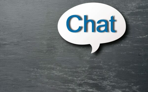 Chat_1280