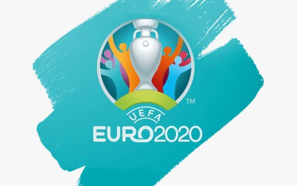 553-5532437_euro-2020-logo-png-transparent-png