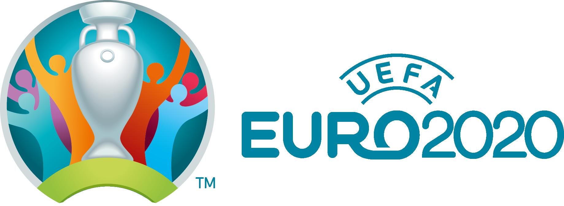 Uefa-Logo-frei